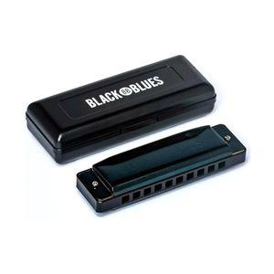 GAITA-HERING-BLACK-BLUES-6020BB-SIBEMOL---Inativo-11