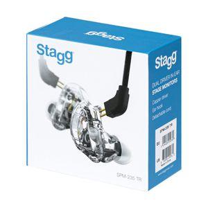 STAGG-SPM-235-tr-3
