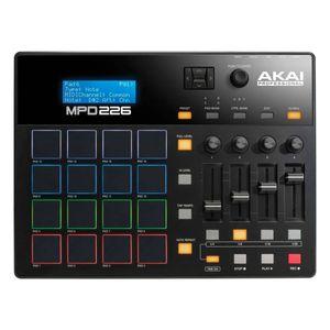 AKAI-MPD226-1