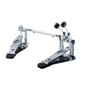 Pedal-Duplo-D-One-DP2000