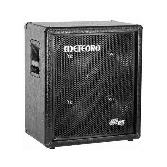 METEORO-410BS-PERFECT