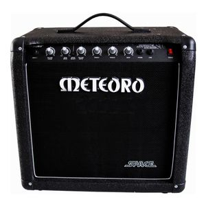 METEORO-SPACE-GUITAR-80
