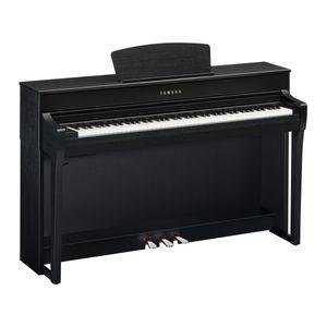 PIANO-DIGITAL-YAMAHA-CLP-735B-CLAVINOVA-1