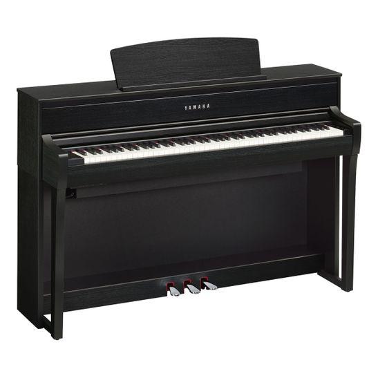 PIANO-YAMAHA-CLP-775B-CLAVINOVA-1