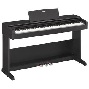 PIANO-DIGITAL-YAMAHA-YDP-103B