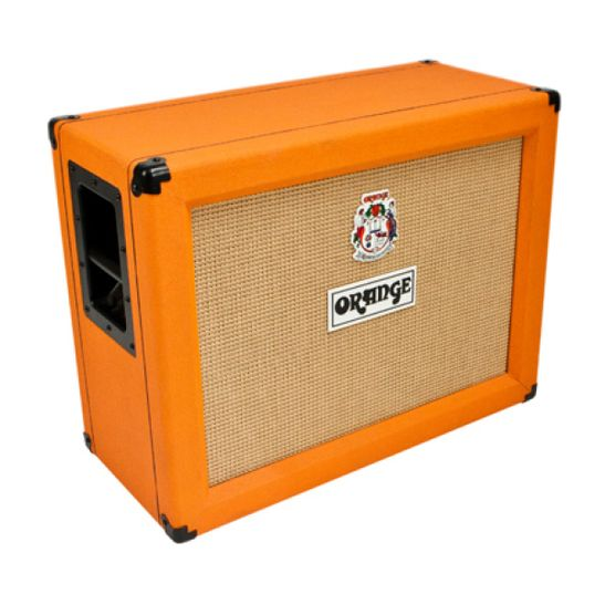 caixa_orange_ppc212ob_2x12_120w_c