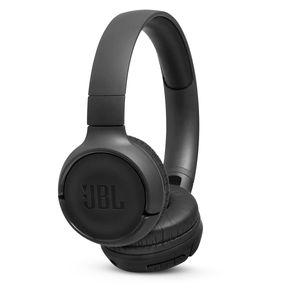 JBL-TUNE-500BT-BLACK-4
