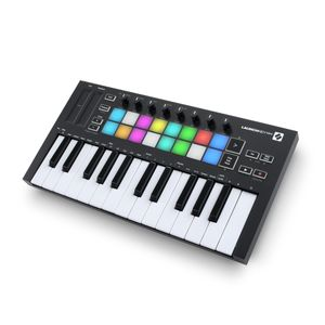 NOVATION-MINI-MK3-LAUNCHKEY-25-2