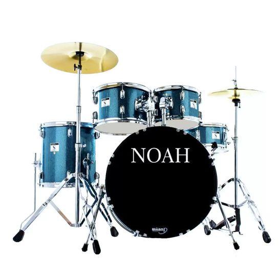 NOAH-SC5-20-BLUE-SPARKLE
