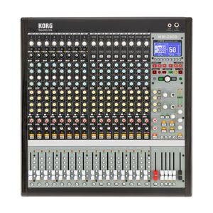 MIXER-DIGITAL-KORG-MW-2408-BK-off