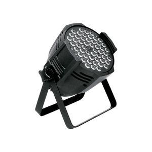 REFLETOR-SKYPIX-PAR-LED-54-3W-RGBW-INFINITY-100-