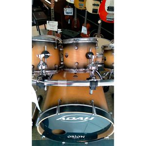 BATERIA-ADAH-TALENT-BROWNBURST-USADO-OFF