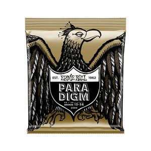 ERNIE-BALL-PARADIGM-MEDIUM-80-20-BRONZE-ACOUSTIC