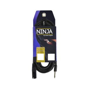 CABO-PARA-MICROFONE-SANTO-ANGELO-020MM-CONECTORES-P10-X-XLRM-NINJA-NM-10FT3.05M