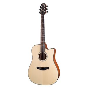 DXE-600-ABLE-Crafter