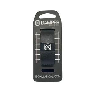 IBOX-DAMPER-DSMD02-1