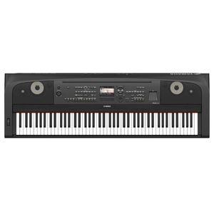 PIANO-DIGITAL-YAMAHA-DGX-670-BK-88-TECLAS-1