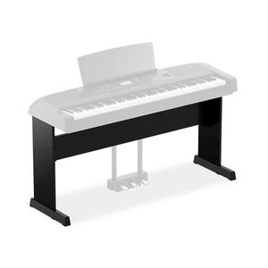 ESTANTE-DE-PIANO-YAMAHA-L-300B