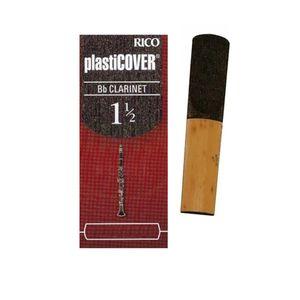 CLARINETA-PLASTICOVER-1-12-016322