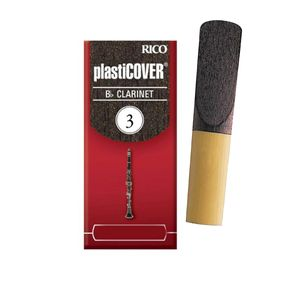 RICO-CLARINETA-PLASTICOVER-3-016325