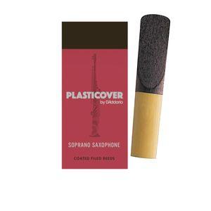 RICO-PLASTICOVER-3-016086