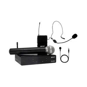 Lexsen-XSL-503-Microfone-sem-Fio-UHF