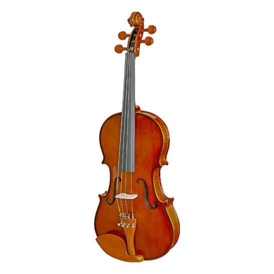 Viola-de-arco-Eagle-VA150-0