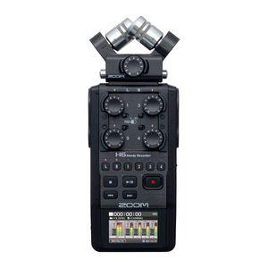 ZOOM-H6-HANDY-RECORDER-BLACK-0