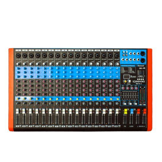 SOUNDVOICE-MS16.4-9