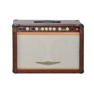 Cubo-Amplificador-Oneal-Ocg-1002-Guitarra-130w-Rms1