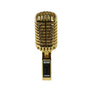 MICROFONE-VINTAGE-CSR-56G-10355-1