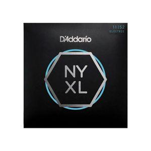 DADDARIO-NYXL-1152
