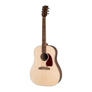 Gibson-G-45-Studio-Walnut-Antique-Natural--oficial