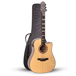 CRAFTER-HD-520CE