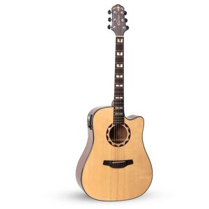 CRAFTER-HD-520CE-1