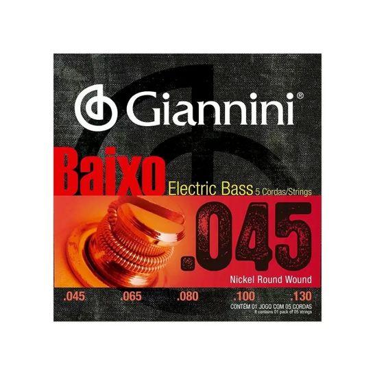 ENCORDOAMENTO-PARA-BAIXO-GIANNINI-GEEBRS5-045-5-CORDAS