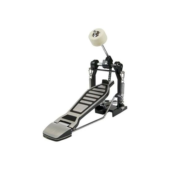 Pedal-Single-Simples-Para-Bateria-Bumbo-Custom-Drums-