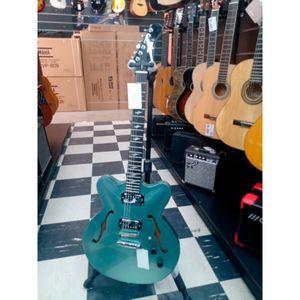 Guitarra-Tagima-Seattle-Semi-Ac