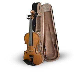 Violino-DOM9648