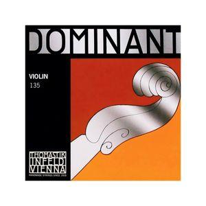 ENCORDOAMENTO-VIOLINO-DOMINANT-4-4-135