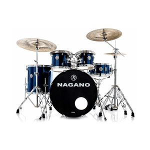 BATERIA-NAGANO-GARAGE-ROCK-22-BLUE-NIGHT