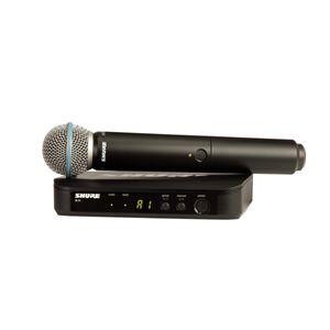 MICROFONE-SEM-FIO-SHURE-BLX24R-B58-J10-11111