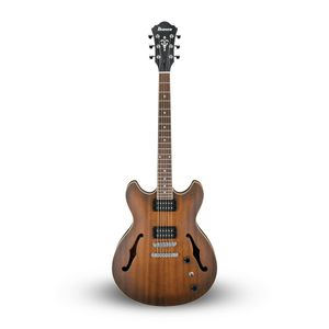 IBANEZ-AS53-TF