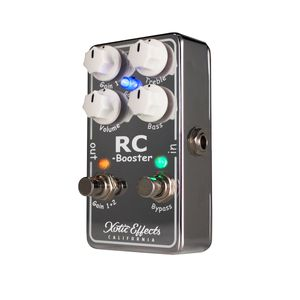 Xotic-Rc-Booster