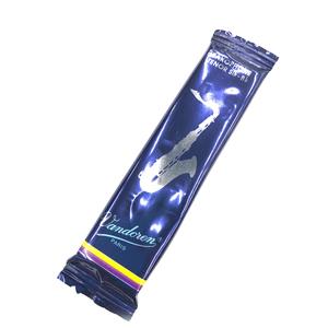 PALHETA-VANDOREN-SAX-TENOR-1-IZ5565