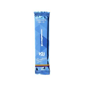 CLARINETE-VANDOREN-MIB-EB-4-V21