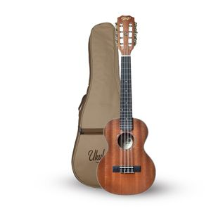 UKULELE-SEIZI-TENOR-MAUI-PLUS-8-STRINGS-off