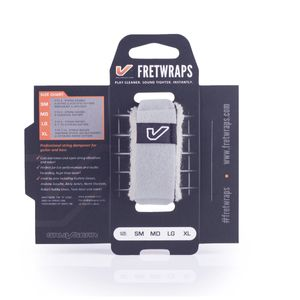 GRUVGEAR-FRETWRAPS-FW1PK-WHITE-MD