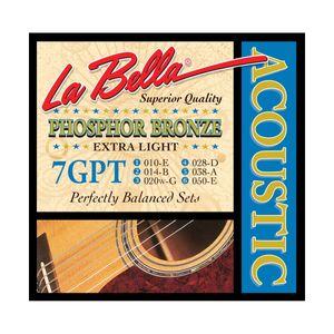 LA-BELLA-7GPT