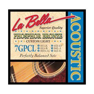 la-bella-7-GPCL